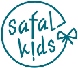Safal KIDS