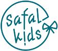 Safal KIDS