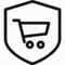 Secure-Shopping_3-512